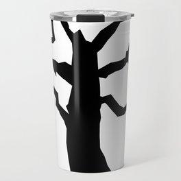 ARBN Travel Mug