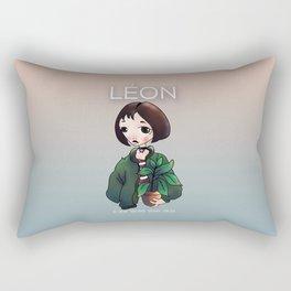 Mathilda Rectangular Pillow