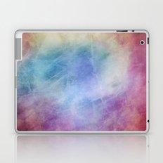 α Diadem II Laptop & iPad Skin