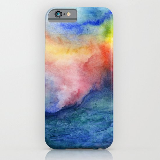 Torrent iPhone & iPod Case