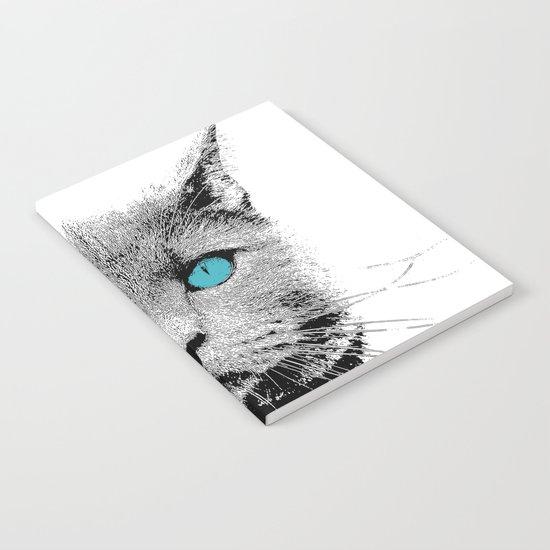 CAT 2 Notebook