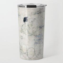 Quantum 1 Travel Mug