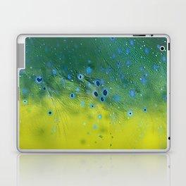 Mahi Laptop & iPad Skin