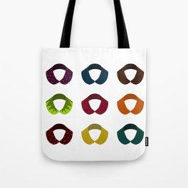 Cols Claudine Tote Bag