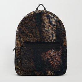 Figure Backpack