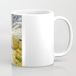 The 0706 Pad Paignton  Coffee Mug