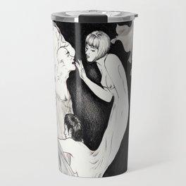 HYDE LOVE Travel Mug