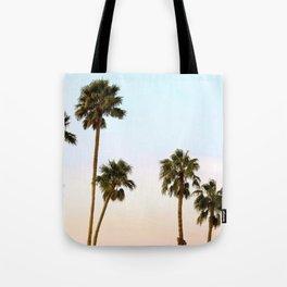 Indio Tote Bag