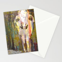 Southern Stationery Cards