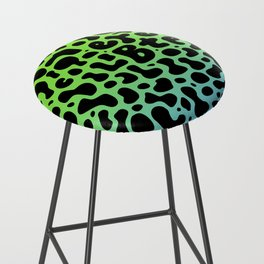 #jaba Bar Stool