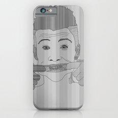 Ash Slim Case iPhone 6s