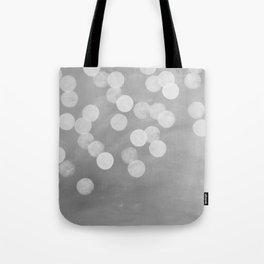 No. 48 Tote Bag