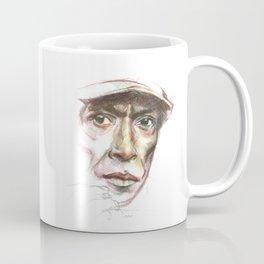 Miles... Coffee Mug