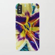 Dewy iPhone X Slim Case