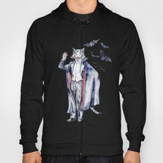Count Catula Hoody