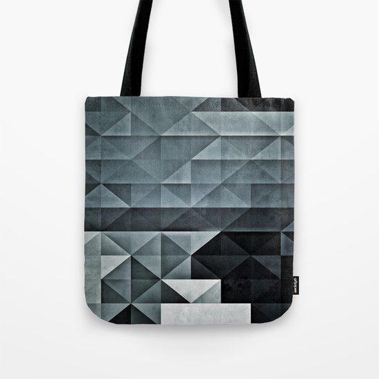 gryymynds Tote Bag