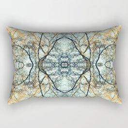 Argentina Rectangular Pillow