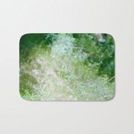 Delta Grass (Zion National Park, Utah) Bath Mat