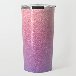 STARDUST / virgo Travel Mug