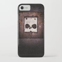 ed sheeran iPhone & iPod Cases featuring Block Ed by Sirenphotos