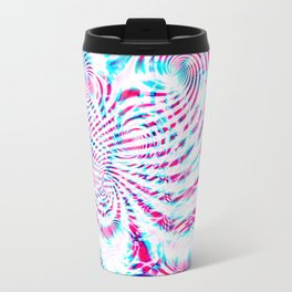 Blind Trip B Travel Mug