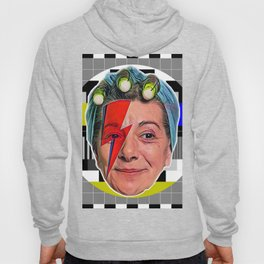 Hilda's Night Out Hoody