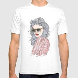 Spicy women T-shirt