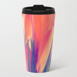 Spring 151 Travel Mug
