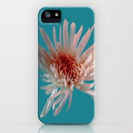 In Gloom - II iPhone Case