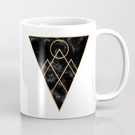 Elite Coffee Mug