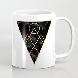 Elite Coffee Mug
