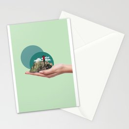 To you Stationery Cards