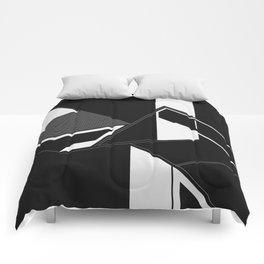 RIM TROPO Comforters