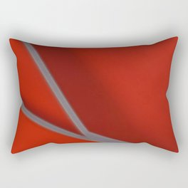 Partizioni Rectangular Pillow
