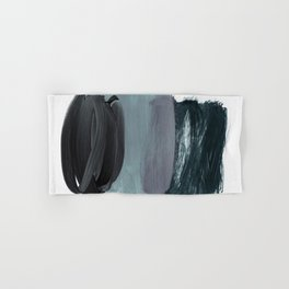 minimalism 2 Hand & Bath Towel