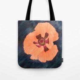 FB_FLOWER Tote Bag