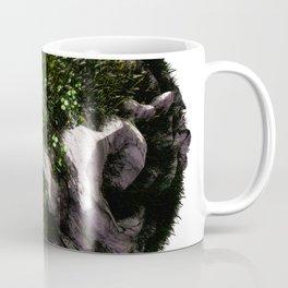 Planet #002 Coffee Mug
