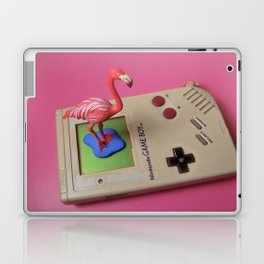 Playtime Laptop & iPad Skin