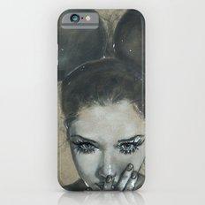 exile  iPhone 6 Slim Case