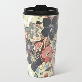 Hellaborus Travel Mug