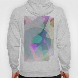 Bellelue Hoody