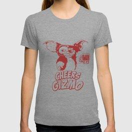 Cheers Gizmo T-shirt