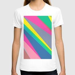 blpm7 T-shirt