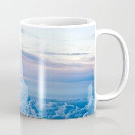 Haleakala Sunrise Pt. 1 Coffee Mug