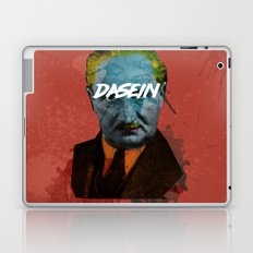 Dasein Laptop & iPad Skin