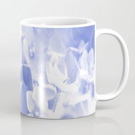 Nostalgic Flowers #decor #buyart #society6 Coffee Mug