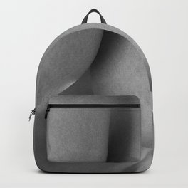 Approaching to love Backpack