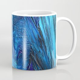 Fairyland Coffee Mug