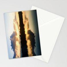 Serenidad Stationery Cards