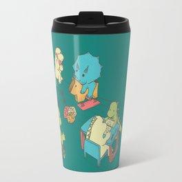 Kinder Travel Mug